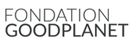 Logo Fondatation Goodplanet