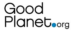 Good planet, fondation Yann Arthus-Bertrand, partenaire