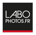 Labophotos.fr